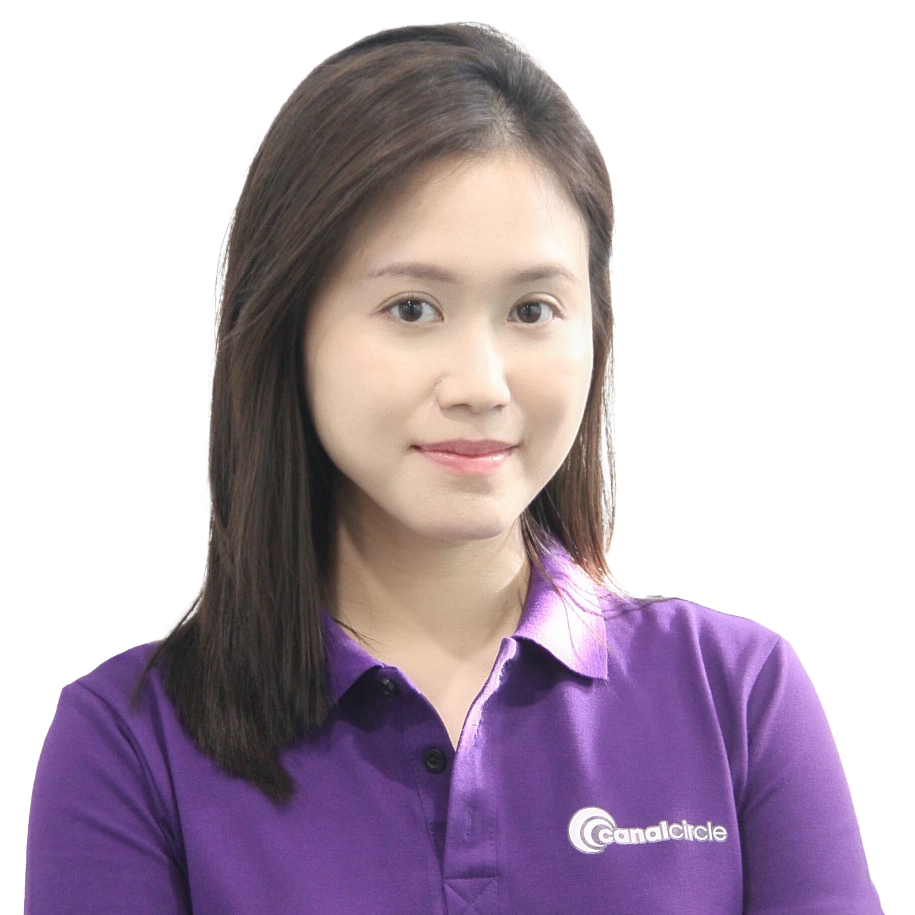 ceo-evelyn-nguyen